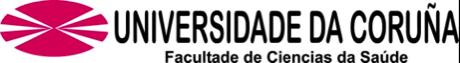 UdeACoruña