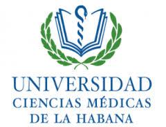 Ciencias Médicas de La Habana