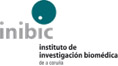 Curso Implantología A Coruña